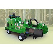 Stump Grinders I 2890XP