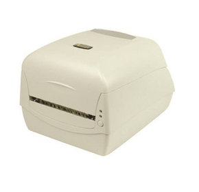 Argox Direct Thermal Printer - ARCP2140