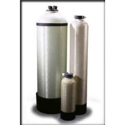 Water Treatment & Filtration System | Deionisation