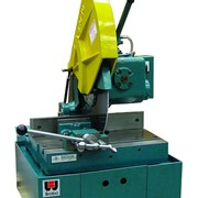 Ferrous Metal Cutting Saw | S315D Bench Mounted