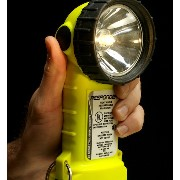 Responder RA - Right Angle Torch
