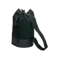 Business Promotional Products - Duffle Bags