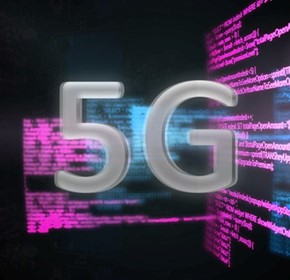 5G network set to be a game-changer for mining IoT