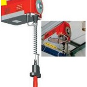 Quick Lift Rail Intelligent Lifting Aid