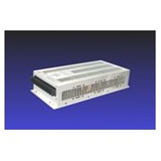 DCW Series-100-200W DC-DC Converters