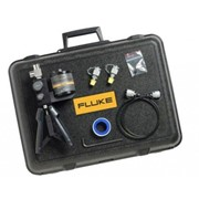 Hydraulic Test Pump Kit, 0 To 10000 PSI/700 Bar