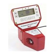Professional Torque Tester (Pro-Test)