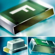 Schurter's small fuse for Secondary Overcurrent Protection