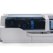 P430i - Dual Sided Versatility Card Printers