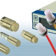 Eddy Current & Inductive Displacement Sensors - Micro-Epsilon, Germany by Bestech Australia