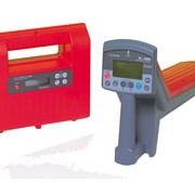 Underground Cable Locators, Cable Faults Locating, LAN Analysers, TDR Faults Locators
