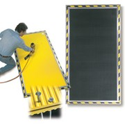 Safety Mat Systems