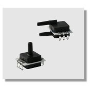 HDO Compensated & Calibrated Pressure Sensors