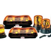 LED Beacon Lighting