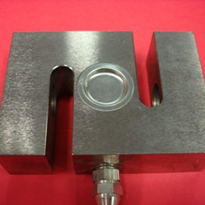 Universal 'S' Type Load Cell - 6918/6998 by Bestech Australia