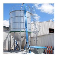 Conveyor Systems | Floveyor Solutions