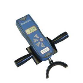 OHS Manual Handling Measurement Kit | Force Gauge