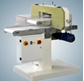 Bread & Cake slicing & Wrapping equipment