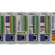 Control By Web Solutions - Web Based Relay & Monitoring Systems