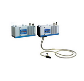 Moisture Measurement Infrared Multi-Frequency