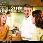 POS linked CCTV Gives Pub, Restaurant & Bar's Owners The Whole Story