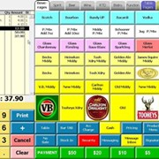 POS Software Gives Pub Staff Happier Hours