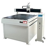OmniCAM CNC Router 4 (1200x800mm)