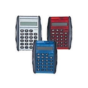 Promotional Calculators