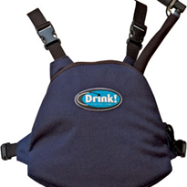 Drink! Heads Up Hydration Pack
