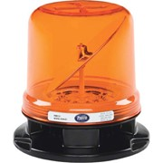 Preco 7660 Series LED Rotating Beacon - Class I