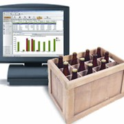 Restaurant POS for Lean Inventory Control