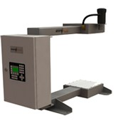 High Density On Line Microwave Moisture Analyser - Moistscan MA-500HD