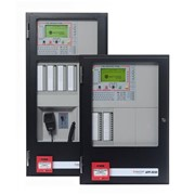 Fire Alarm Control Panel | Onyx AFP-3030