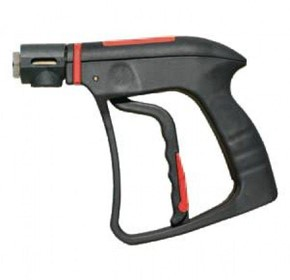 Euro Pumps Low Pressure Professional Wash Gun ST-860