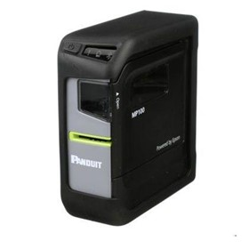 Mobile Printer | MP100