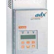 ADX Motor Starters and Variable Speed Drives