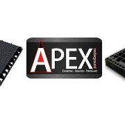 Access Covers | APEX