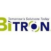 How does Bitron (By Tron) Metal Treatment work?