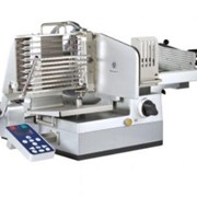 Automatic Food Slicer Stacker | GFVA802