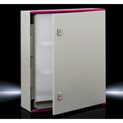 Electrical Cabinets I Plastic Enclosures AX 1480.000