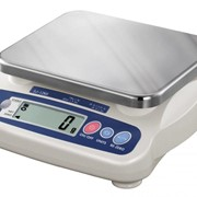 Compact Balances | Analytical and Precision Balances