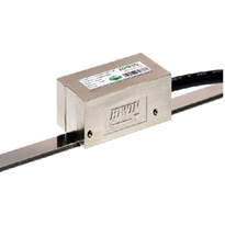 Position Encoders and Position Measurement Systems | HIWIN