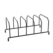 File in Style - Desk Storage Rack AL0501