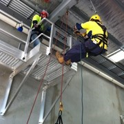 Work Safety at Heights Course | CPCCCM1006A | Height Safety