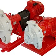 Global Pumps now distributes Affetti Pumps