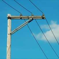 Preventable electric shock incident in NSW incurs hefty safety fines