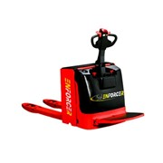 Electric Pallet Truck | EPT20-HC