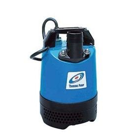 Dewatering Pumps | LB Series