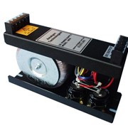 Single Phase Input Unregulated 24 Volt D.C. Power Supply | Model 6916