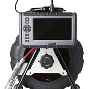 MITCORP F1700 Pipe Inspection Camera